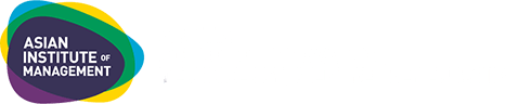 AIM Aboitiz School of Innovation, Technology, & Entrepreneurship